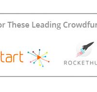 Krowdster Crowdfunding All-In-One Platform